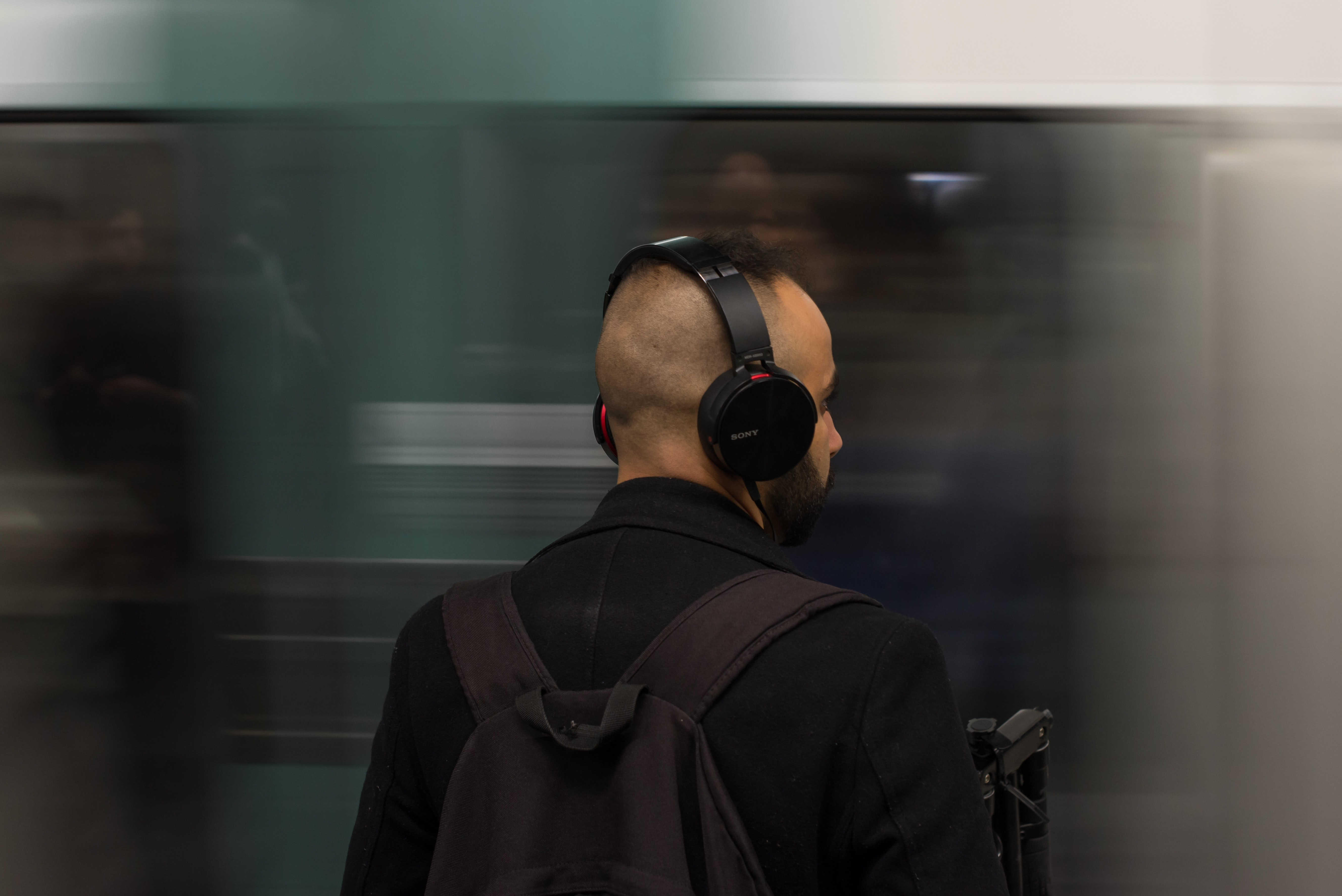 Are Podcasts Effective for Professional Development?